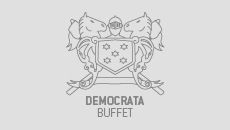 Democrata Buffet