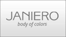 Janiero Body of Colors